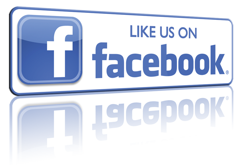Indie cafe, like us on facebook png logo 5778 Free