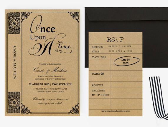 wedding invitation stationary set editable online instant