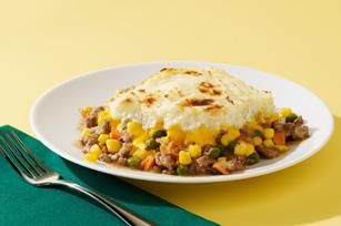 Velveeta Shepherd S Pie Casserole Recipe Recipes Shepherds Pie Casserole Recipes
