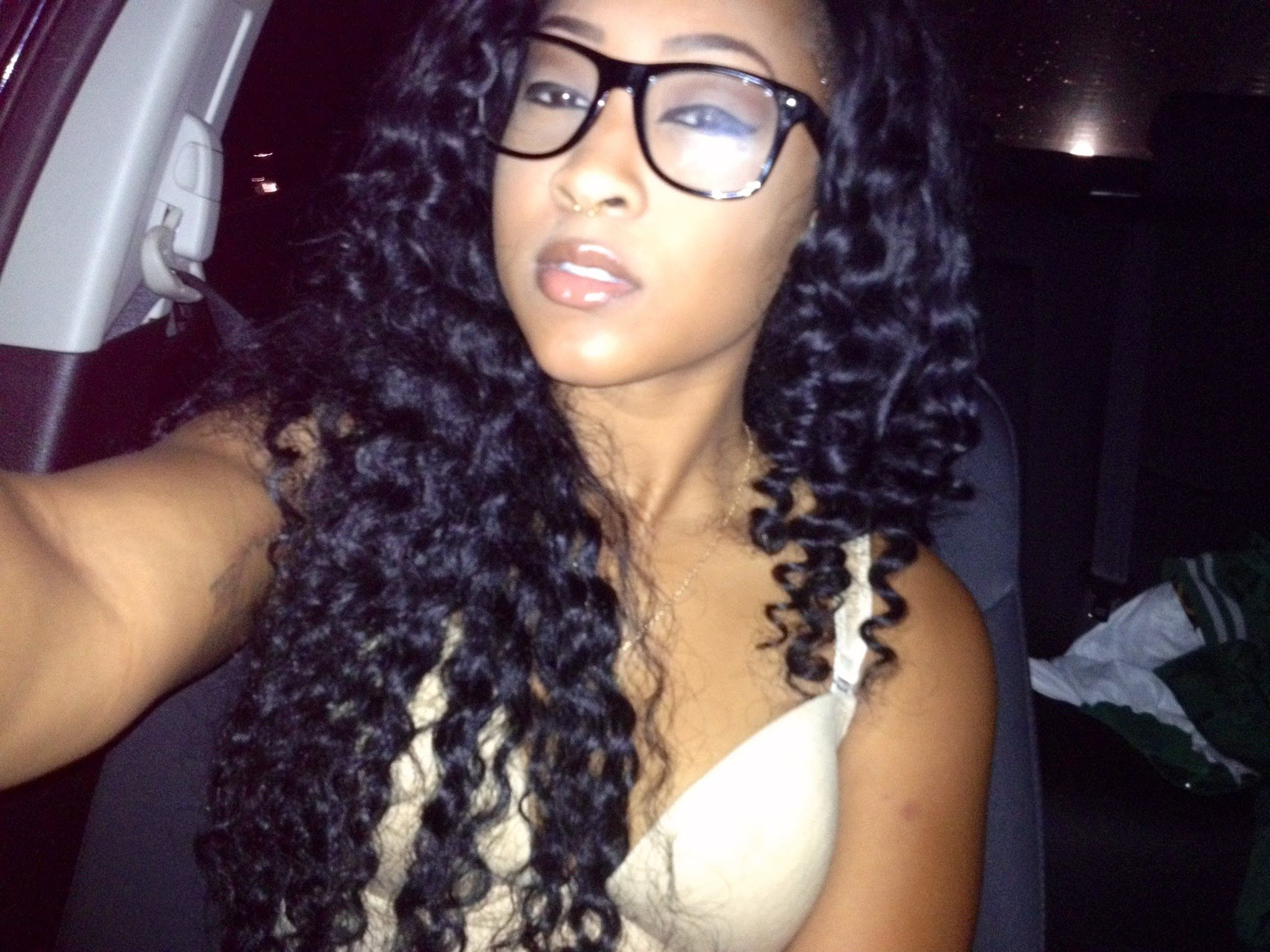 chiuin hair selling human hair weave /lace closure /lace wig /clip