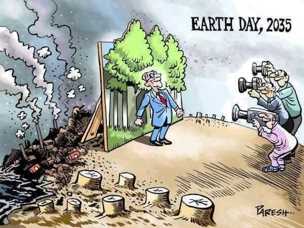10 Pictures With Deep Meaning Your Pinterest Likes Earth Earth