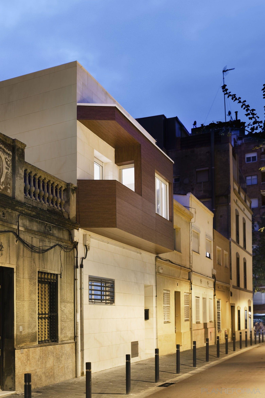 Explore Barcelona, Color Beige, And More!