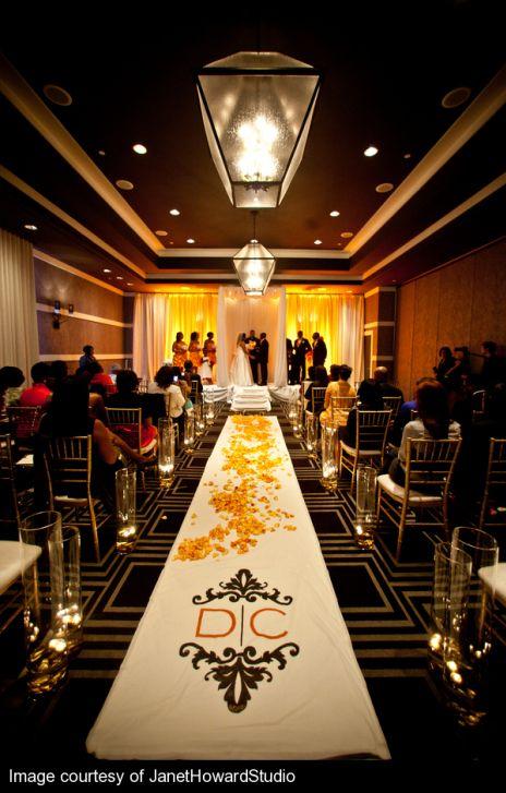 Lemiga Events - Wedding and Event planners in Atlanta Georgia