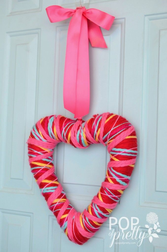 Valentines Ideas: Target Store is making me a lazy crafter! - A ...
