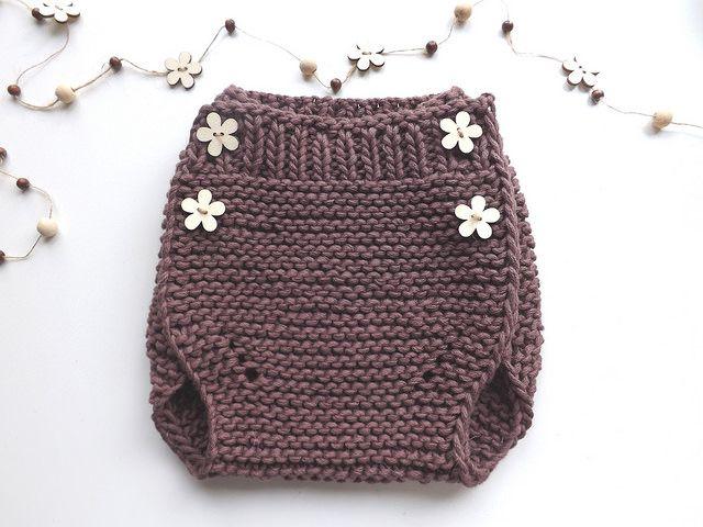 Ravelry Baby Diaper Cover Pattern By Portobelloknit Free Pattern