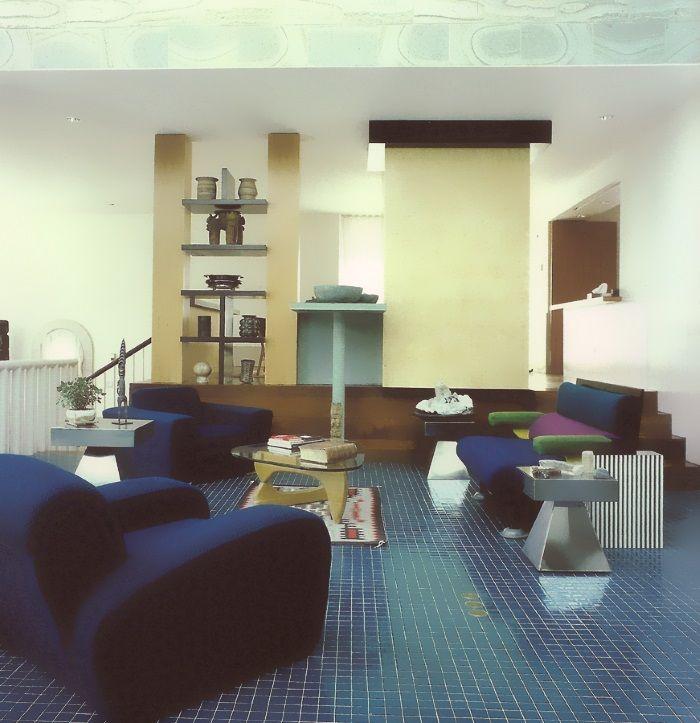 22++ Home floor and decor memphis ideas in 2021