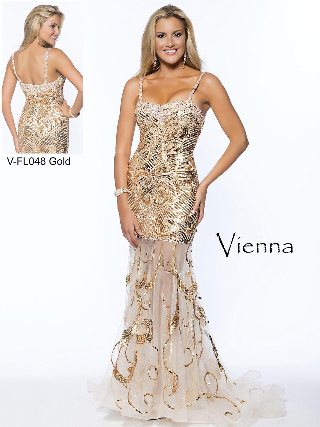 Sweetheart Beaded Top Formal Prom Dress Vienna Fl048 Prom Dresses Pageant Dresses Formal Dresses Prom [ 1426 x 1069 Pixel ]