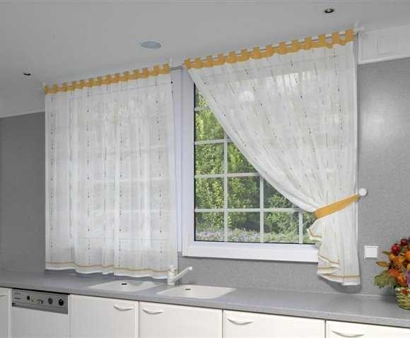 Ideas cortinas cocina buscar con google cortinas - Ideas cortinas cocina ...
