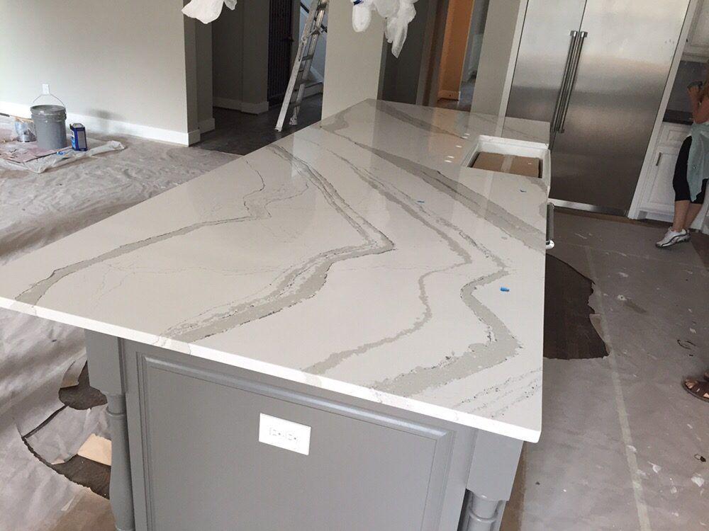 Photo Of Houston Granite Marble Center Houston Tx