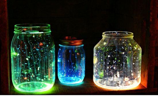 kreative ideen selber machen deko bastelideen kreative und praktische vorschlge zum - Kreative Ideen Selber Machen