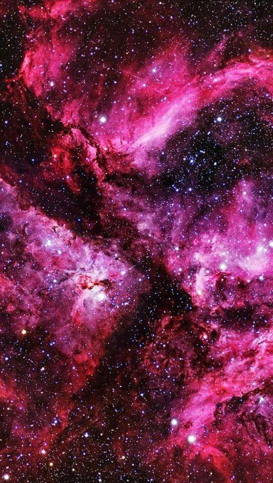 Pin by Lesedi on Space art Carina nebula, Nebula, Nebula