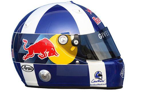 david-coulthard-2008-helmet