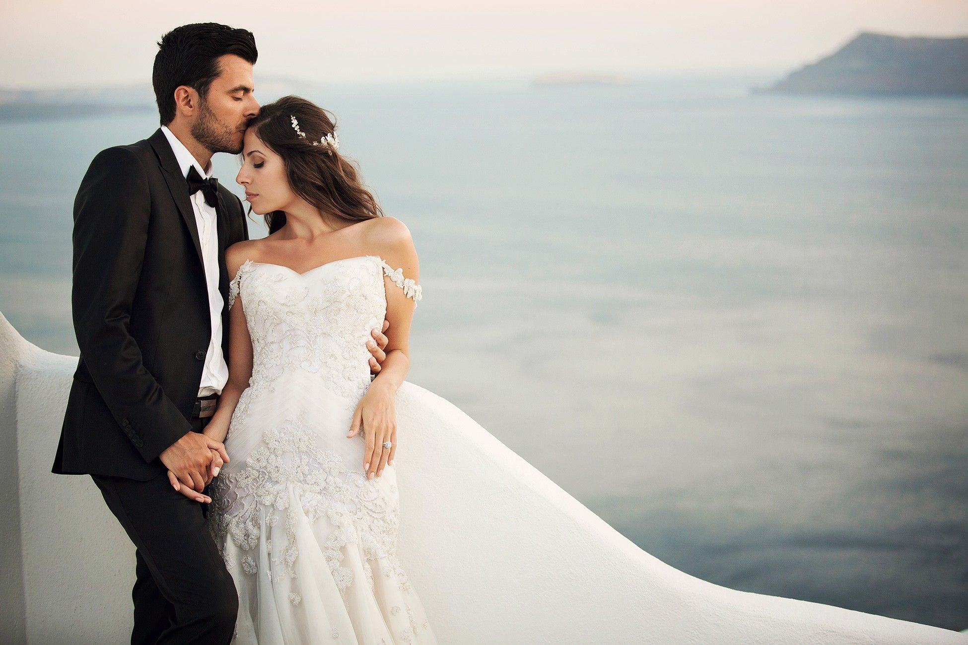 Santorini wedding Jonathan Thrasher destination wedding photography | Jonathan Thrasher Photography weddings | Pinterest | Destination weddings, ...