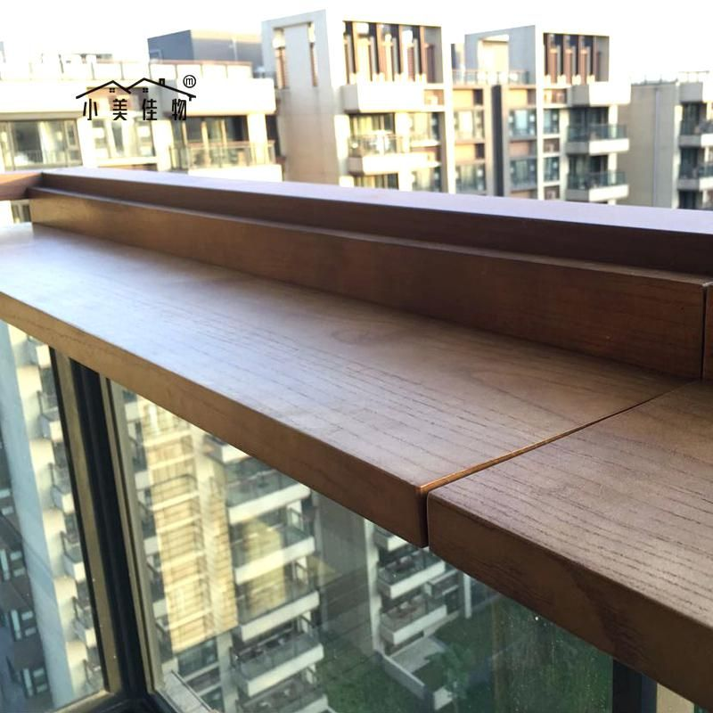 Pin by Hilit Mor on BALCON | Metal deck railing, Patio ...