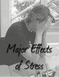 The 4 Major Types of Stress and How to Manage Them