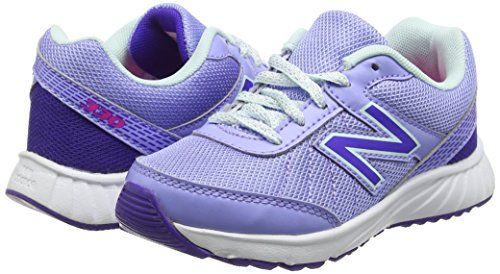 new balance niño 29 running