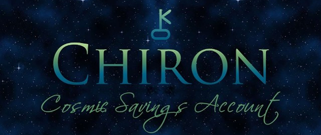 chiron in pisces-Chiron takes 50 years to make one complete orbit, so that we have to provide 50 years of effort that may not be rewarded until Chiron connects with where it started out in our charts. Chiron is the ultimate of giving us challenges to see how we will respond to them. They usually take the form of unfair situations, being the target of ill-motives, blame, displaced power, etc. It is easy and the most popular response to be angry, to blame the situations or the people involved…