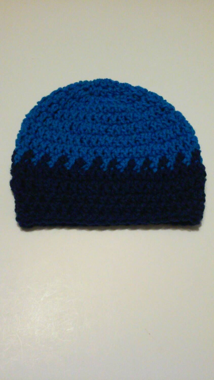 Child Hat 36cb7e816dd