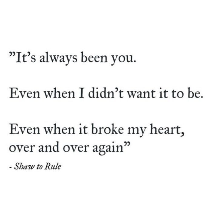 284 Broken Heart Quotes About Breakup And Heartbroken Sayings Broken Heart Quotes Breakup Breakup Quotes Quotes Deep