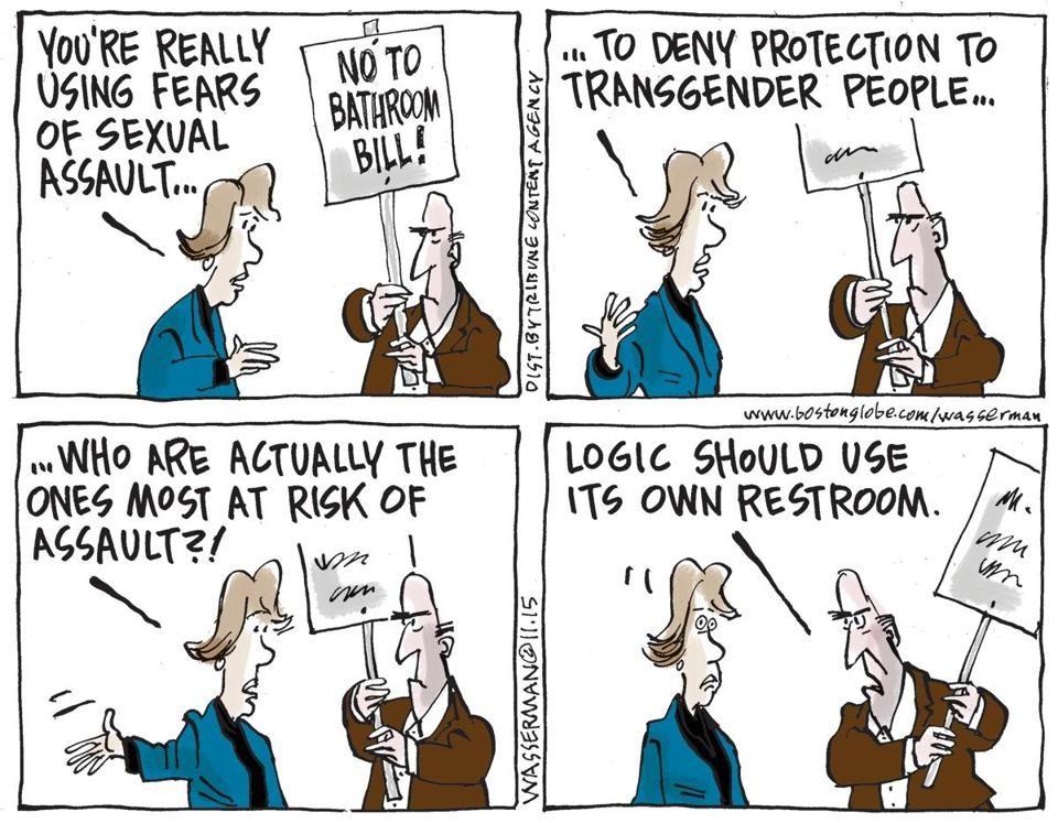 Transgender bathroom cartoon-4414