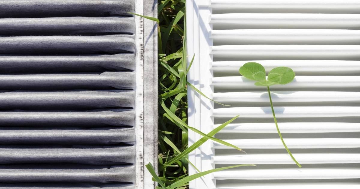 Do You Know How Often To Change Air Filters? Air
