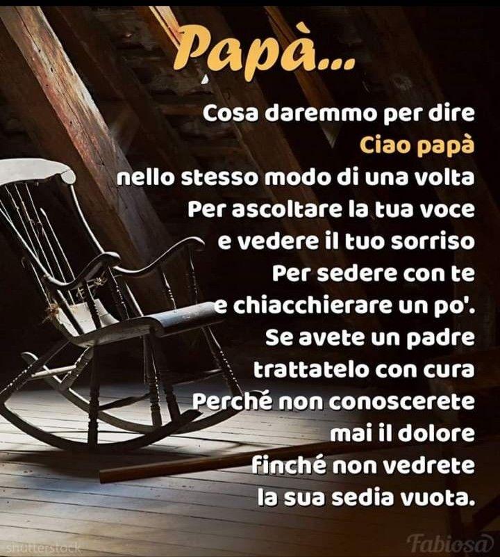 138 Fantastiche Immagini Su Papa Nel 2020 Papa Citazioni Sul