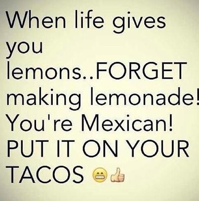 Mexican American Pride Mexican American Pride Mexican Jokes Mexican Funny Memes Mexicans Be Like