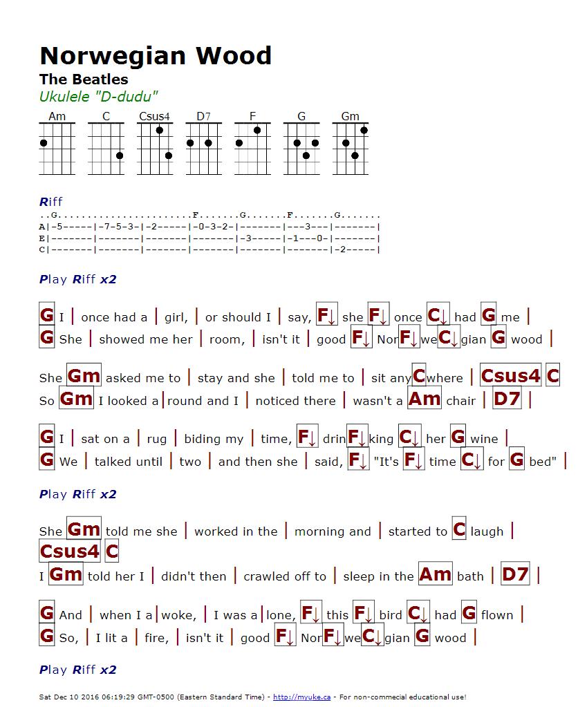 Pin By B Kind1 On Chordslyricshow To Play Music Pinterest