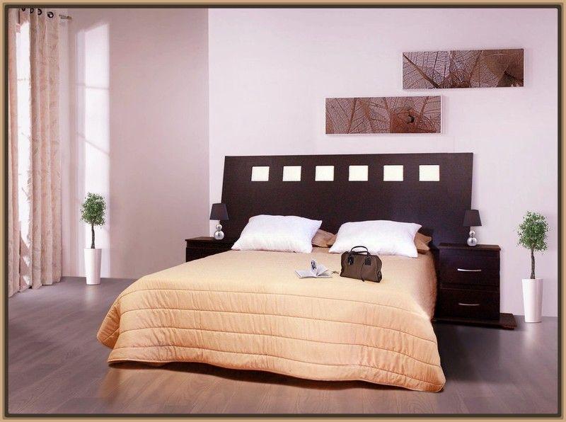 Imagenes de camas modernas DISEÑO INTERIORES Pinterest