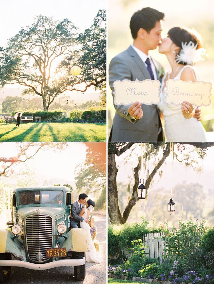 Beltane ranch sonoma wedding photography wedding bride groom pinterest merci beaucoup - 55 ans de mariage noce de quoi ...