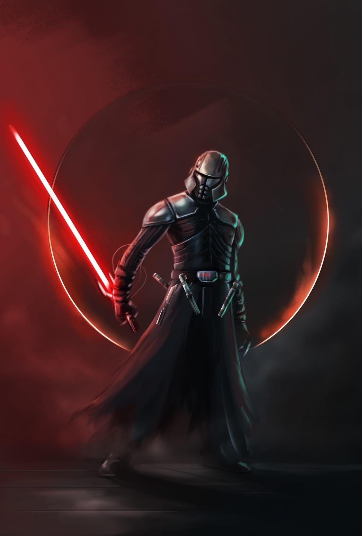 Galen Malek Starkiller In 2020 Star Wars Sith Empire Star Wars Characters Pictures Star Wars Species