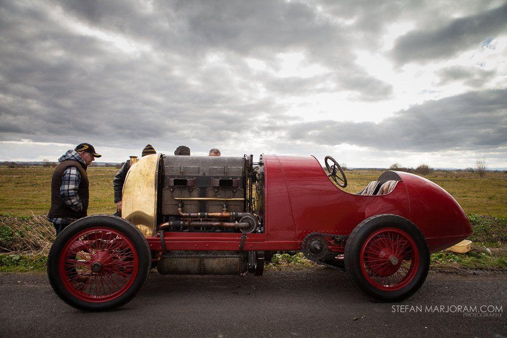 Fiat 1889 Fiat Race Cars Turin
