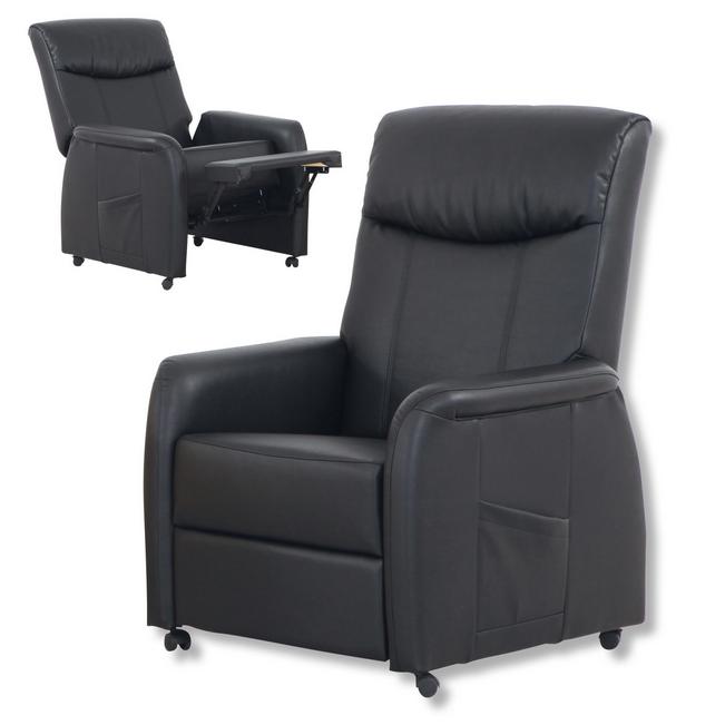 Roller Sessel Flexible Fahrbaren Stuhl Lounge Sessel Outdoor