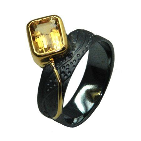 http://kabirski-store.com/eng/e-store/jewels/index.php?SECTION_ID=112