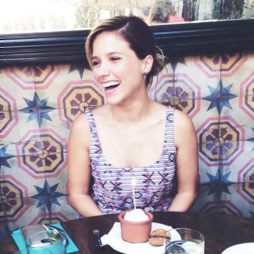 Pin By Faded Sparks On Sophia Bush