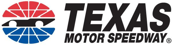 Texas motor speedway logo texas motor speedway pinterest for Texas motor speedway nascar experience