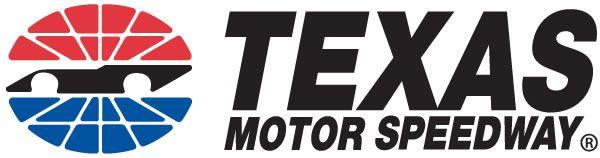 Texas Motor Speedway Logo Motor Speedway Speedway Nascar Driving Experience