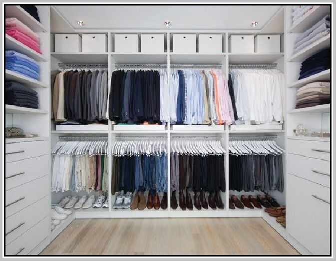 Merveilleux California Closets Pricing | Home Design Ideas