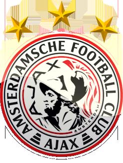 Ajax Amsterdam Football Logo Sport Team Logos Soccer Club