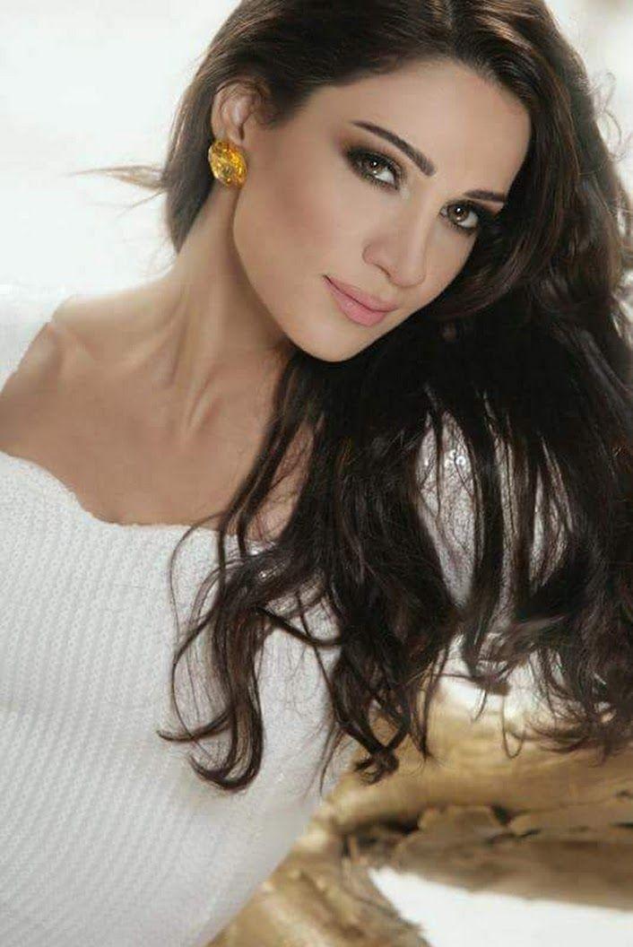 Sign In Beauty Arabian Women Arab Beauty