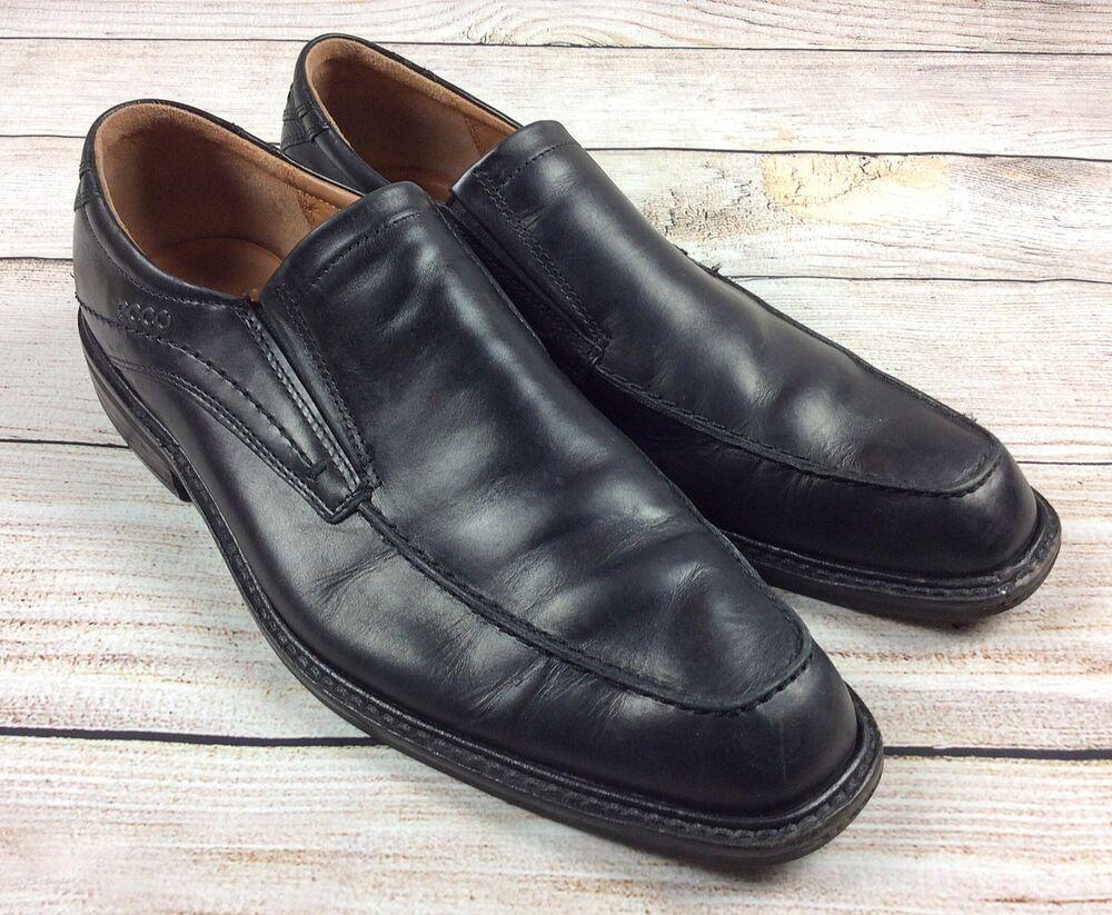 ecco mens shoes wide width,www