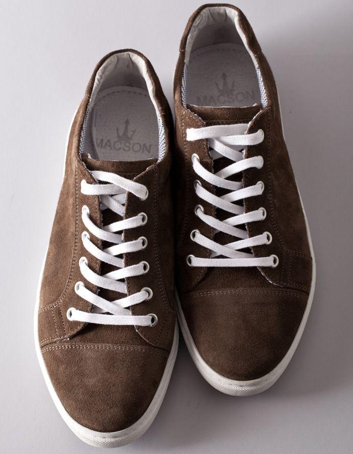 Cordones OnlineTienda Zapatos De Ropa Comprar Hombre WYbeE92DHI
