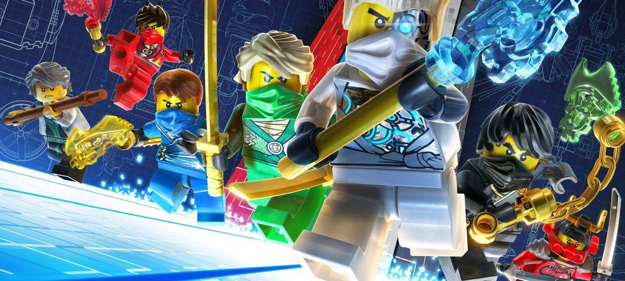 Ninjago Wallpaperjpg Lego Ninjago Pinterest Lego ninjago - copy lego ninjago shadow of ronin coloring pages