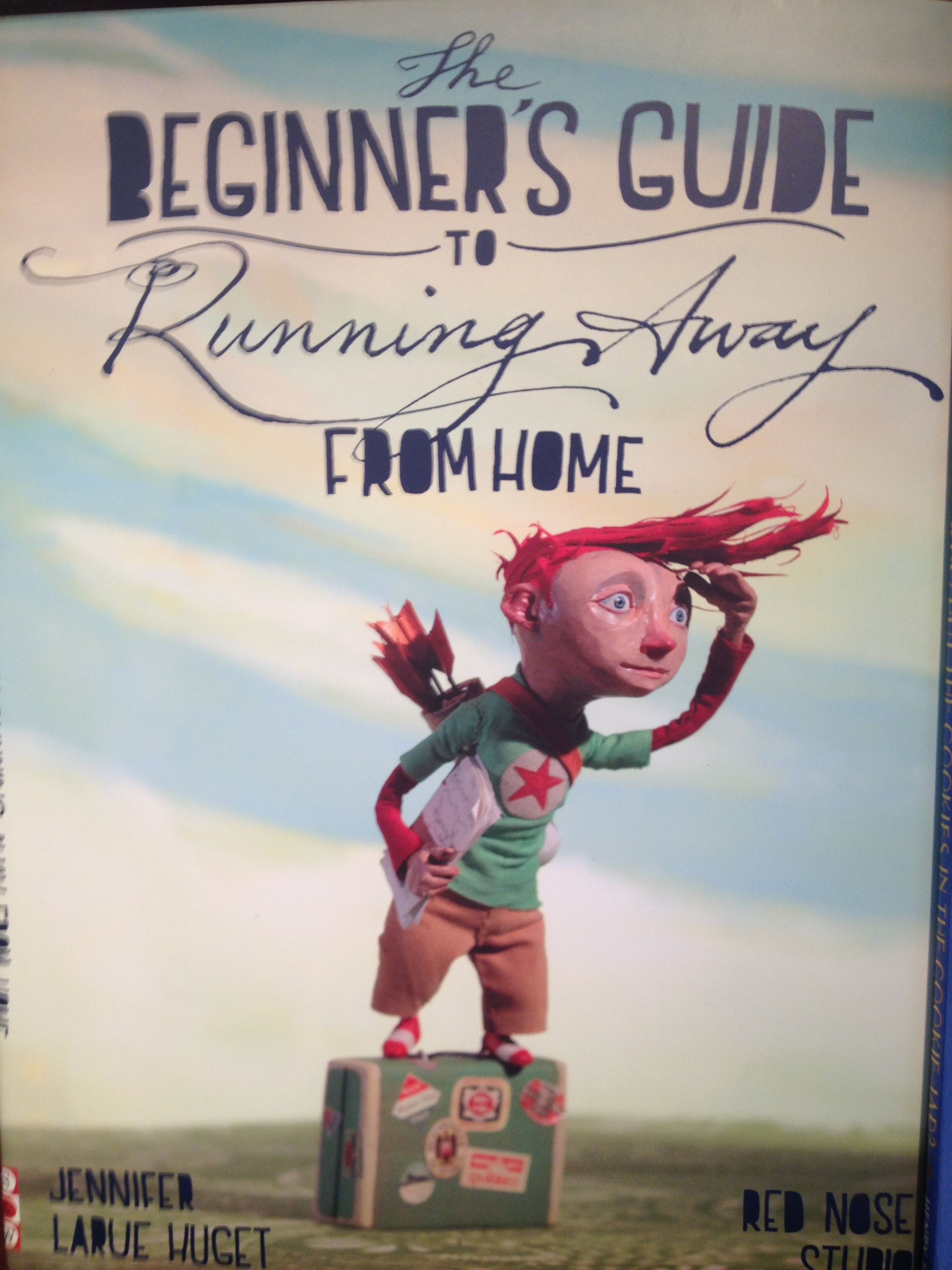 Great mentor text option for teaching how to write
