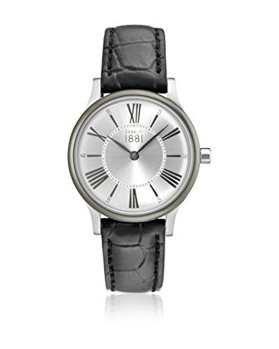 Cerruti 1881 Orologio al Quarzo Woman CRM099W212A 31 mm