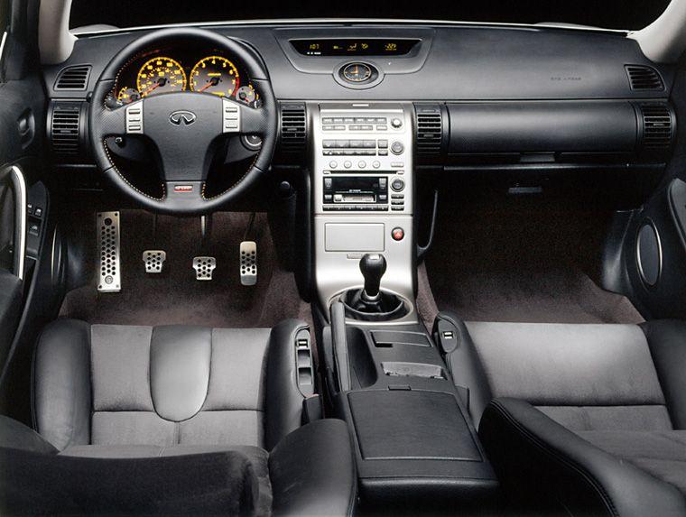 100 Reviews Infinity G35 Coupe Specs on margojoyocom