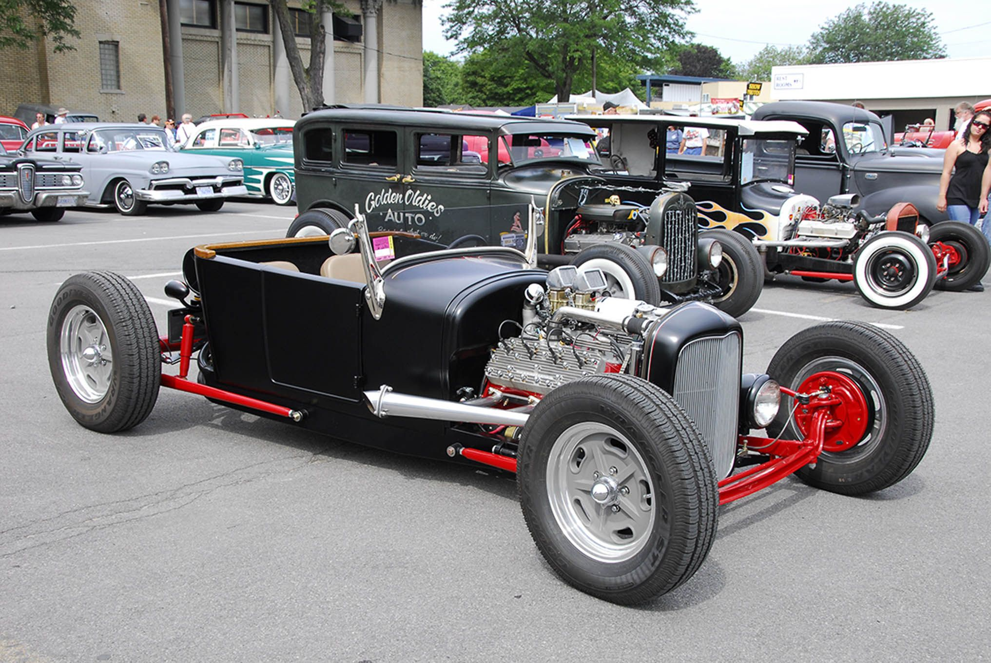 38-ford-model-t-buckets-roadsters-gallery- (2033×1360) | hot