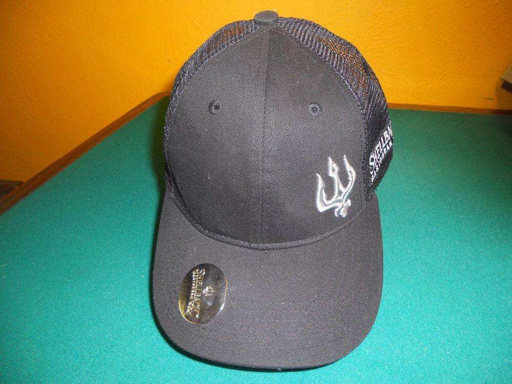 085eddde962 Shellback Caribbean Rum Black Snapback Hat Cap w bottle opener  fashion   clothing  shoes  accessories  mensaccessories  hats (ebay link)