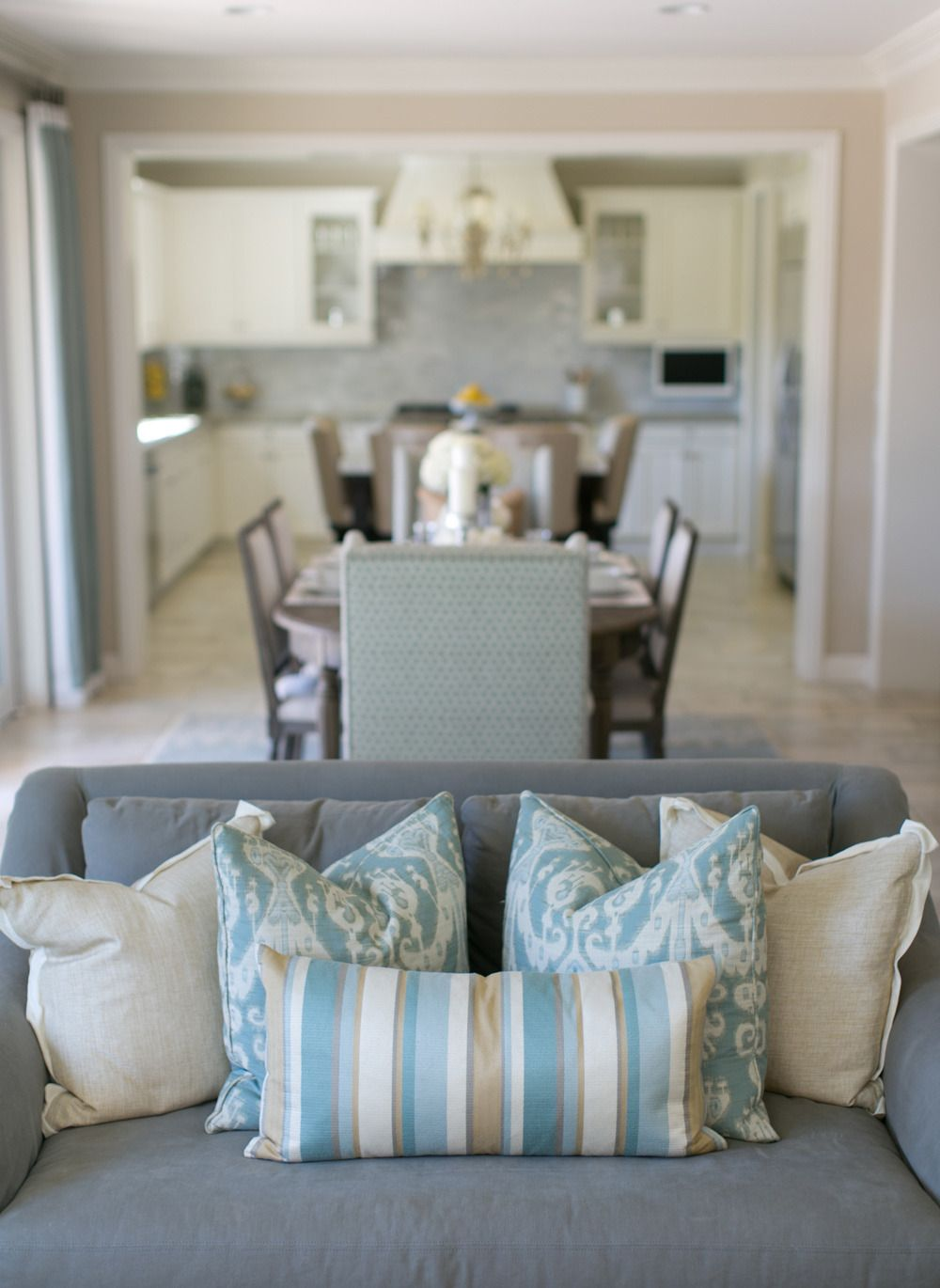 House of turquoise charlotte hale of plum pretty sugar pillows