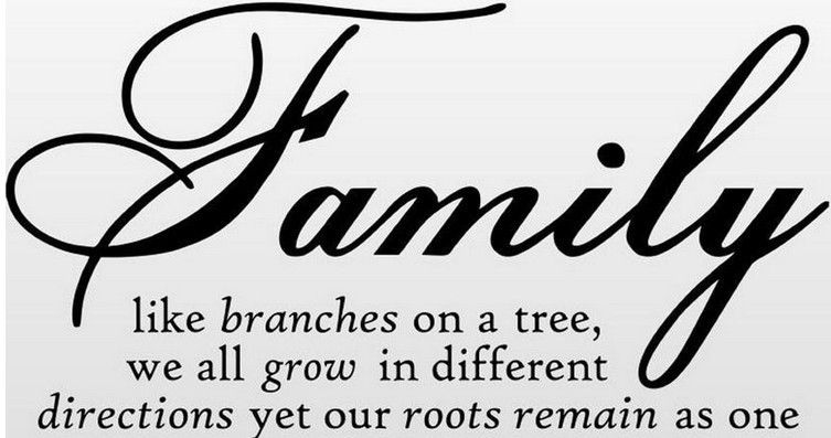 love family sayings Reviews line Shopping Reviews on